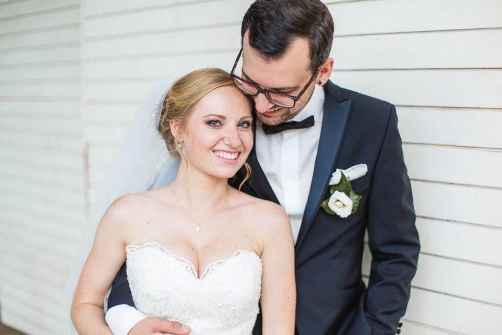 Hochzeitsfotograf Stuttgart Oliver Lichtblau Deutsch Russische Hochzeit 28