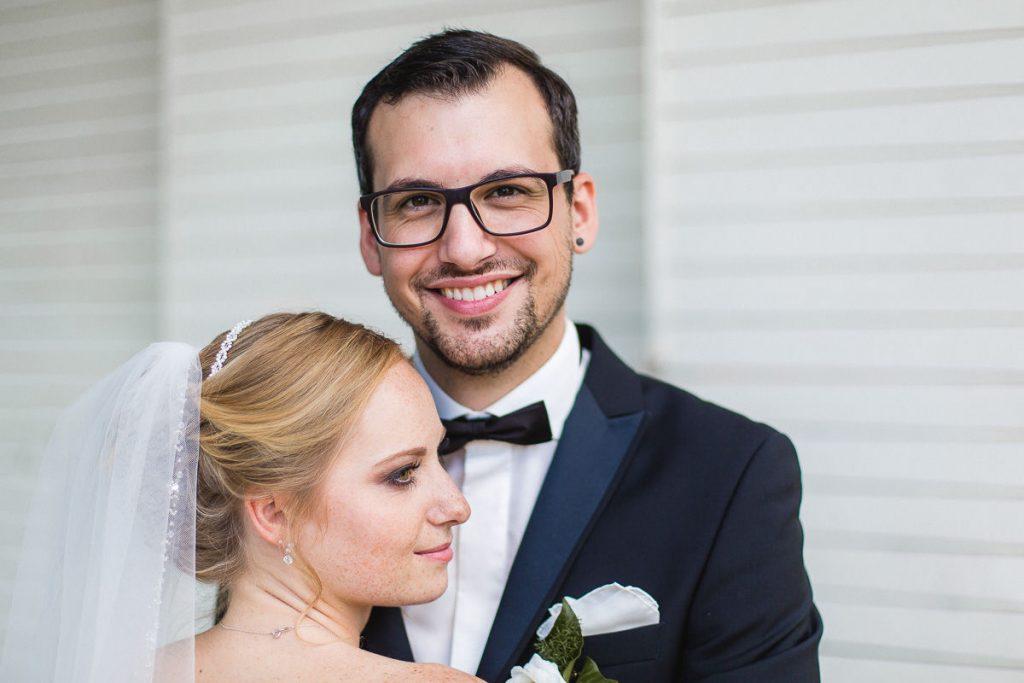 Hochzeitsfotograf Stuttgart Oliver Lichtblau Deutsch Russische Hochzeit 29