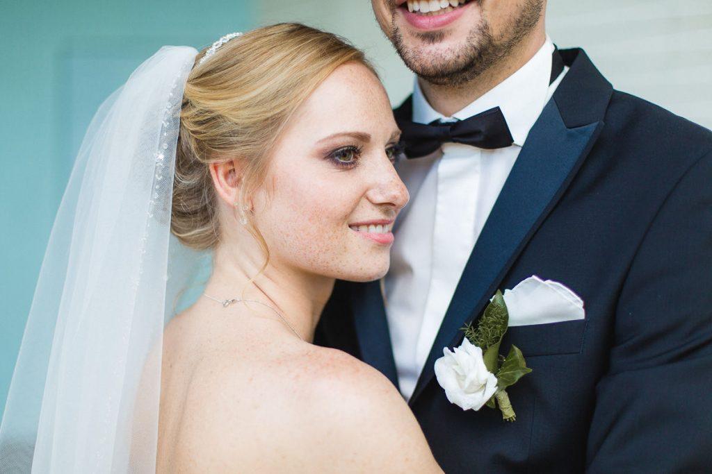 Hochzeitsfotograf Stuttgart Oliver Lichtblau Deutsch Russische Hochzeit 30