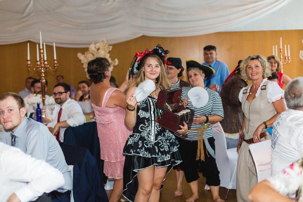 Hochzeitsfotograf Stuttgart Oliver Lichtblau Deutsch Russische Hochzeit 40
