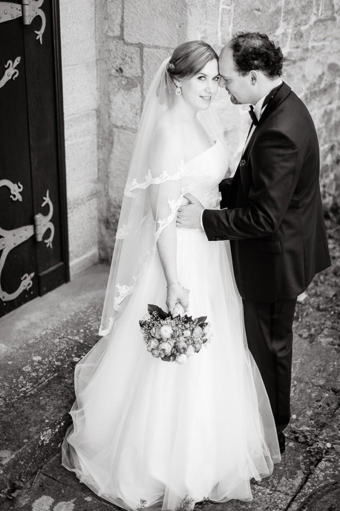 Hochzeitsfotograf Stuttgart Oliver Lichtblau Helen Sebastian 14