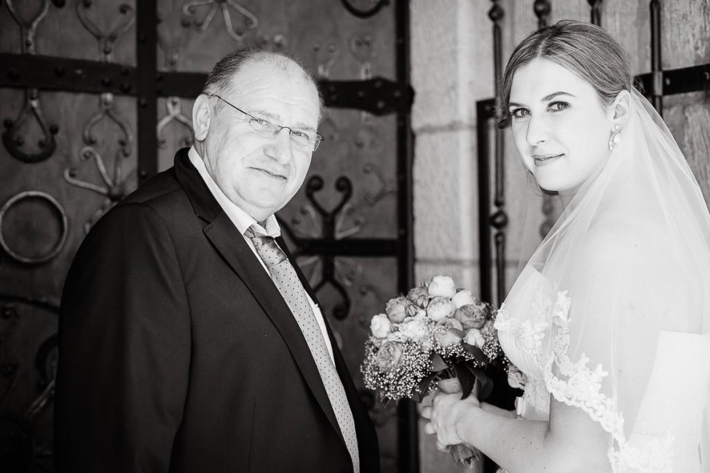 Hochzeitsfotograf Stuttgart Oliver Lichtblau Helen Sebastian 16