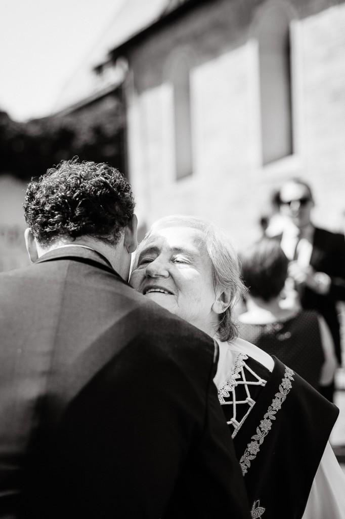 Hochzeitsfotograf Stuttgart Oliver Lichtblau Helen Sebastian 20