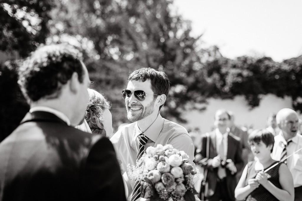Hochzeitsfotograf Stuttgart Oliver Lichtblau Helen Sebastian 21