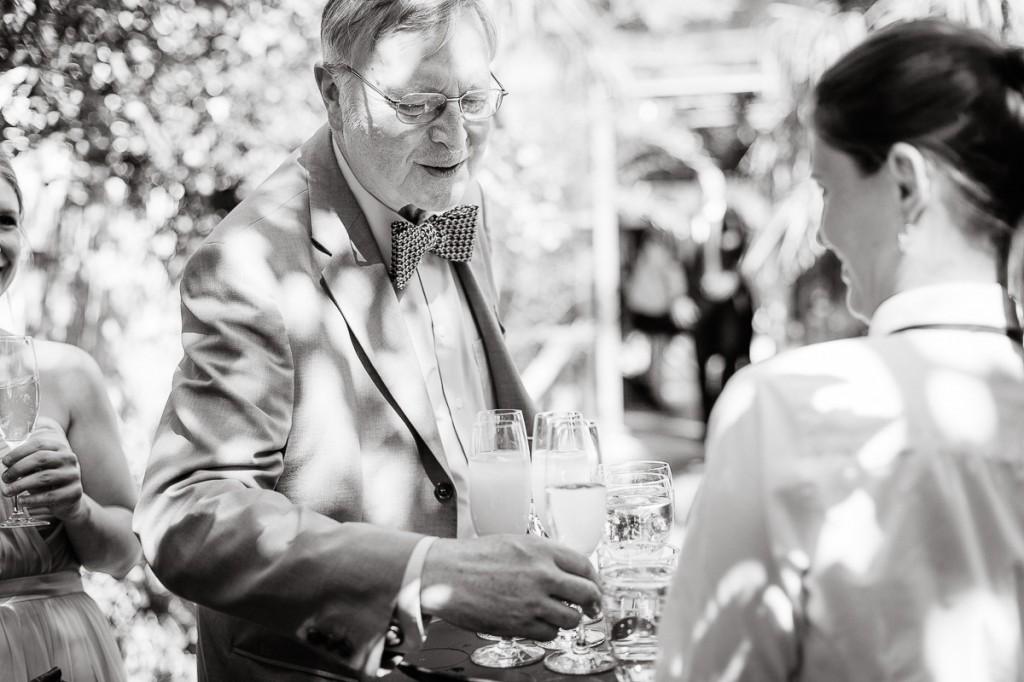 Hochzeitsfotograf Stuttgart Oliver Lichtblau Helen Sebastian 23