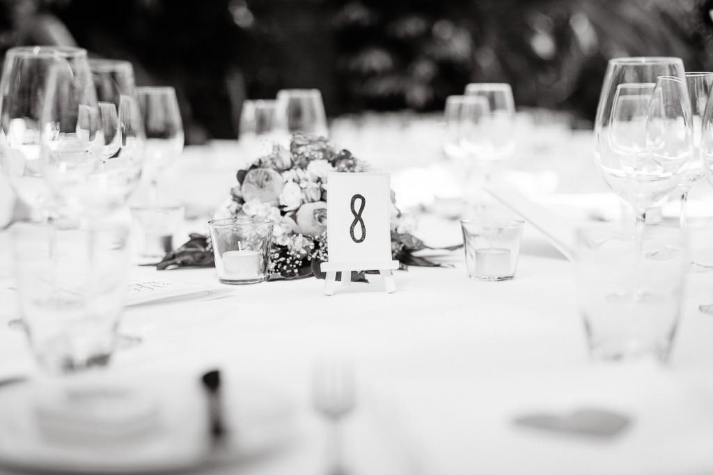 Hochzeitsfotograf Stuttgart Oliver Lichtblau Helen Sebastian 28