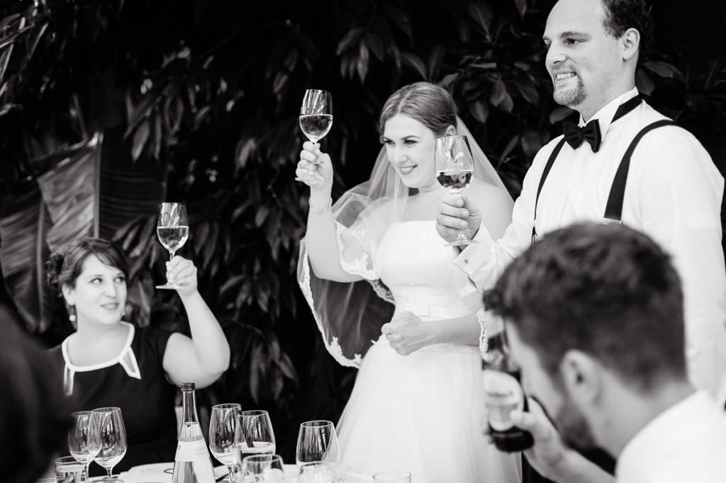 Hochzeitsfotograf Stuttgart Oliver Lichtblau Helen Sebastian 31