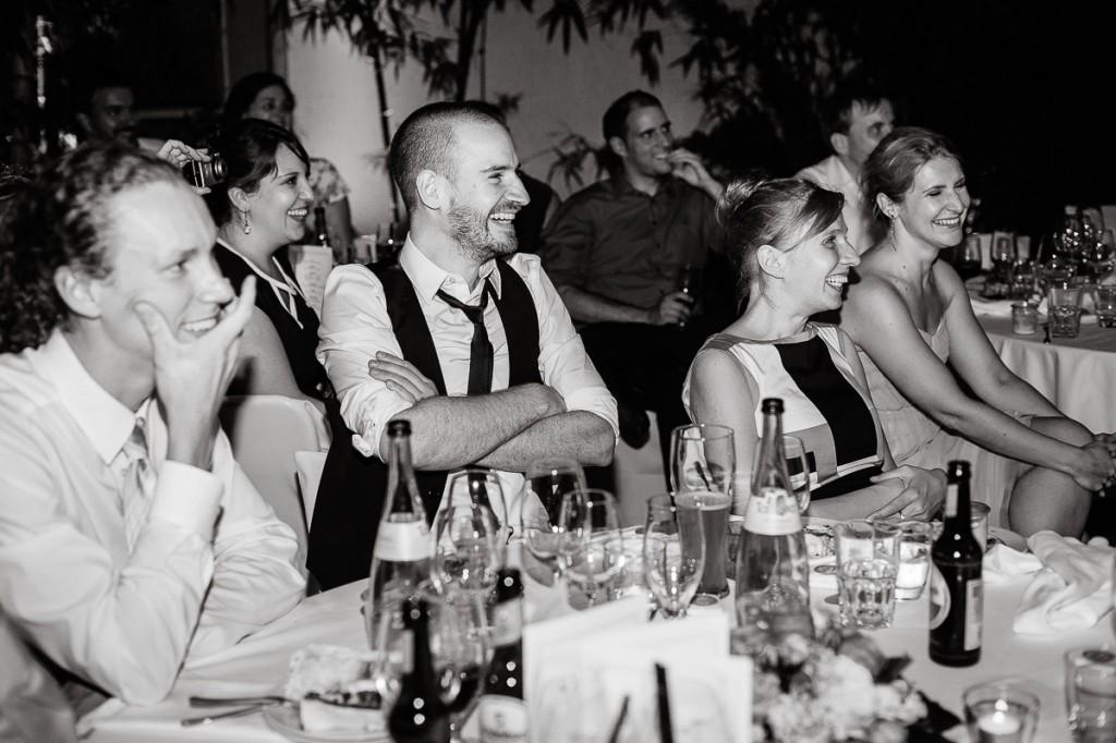 Hochzeitsfotograf Stuttgart Oliver Lichtblau Helen Sebastian 44
