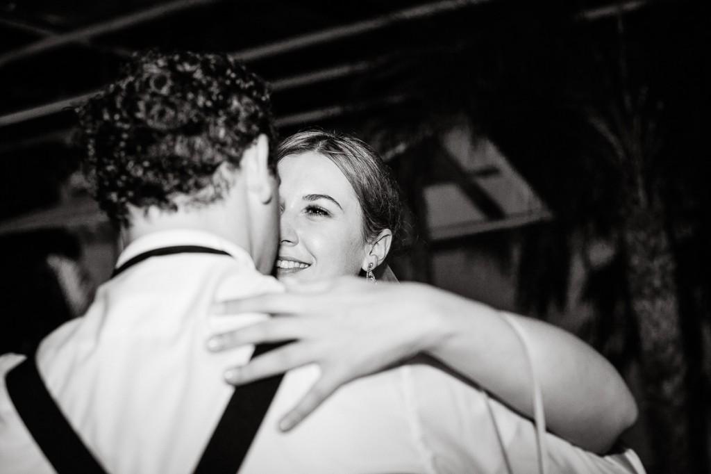 Hochzeitsfotograf Stuttgart Oliver Lichtblau Helen Sebastian 47