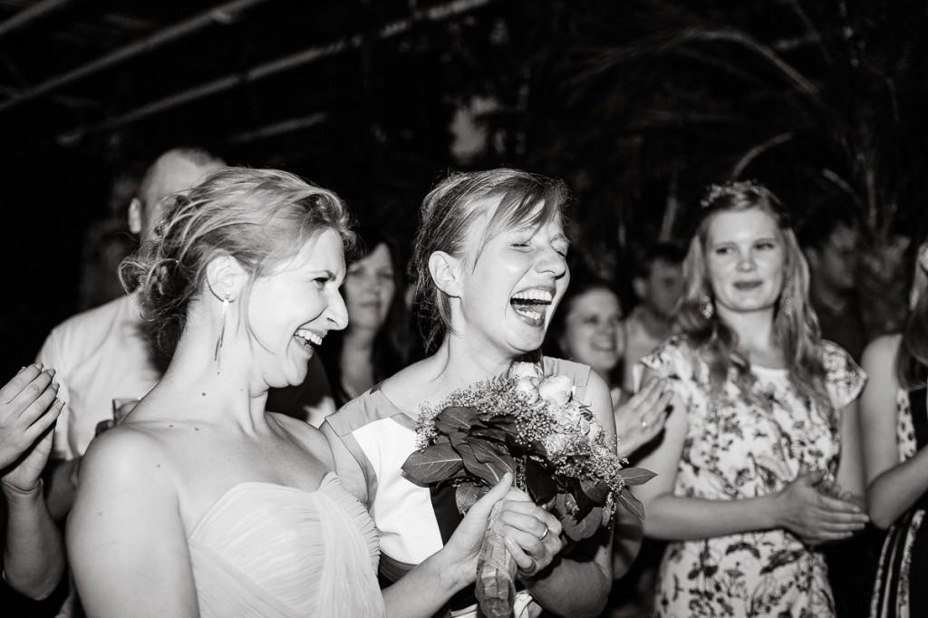 Hochzeitsfotograf Stuttgart Oliver Lichtblau Helen Sebastian 50