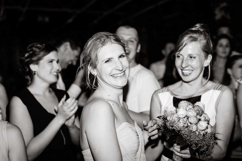Hochzeitsfotograf Stuttgart Oliver Lichtblau Helen Sebastian 51