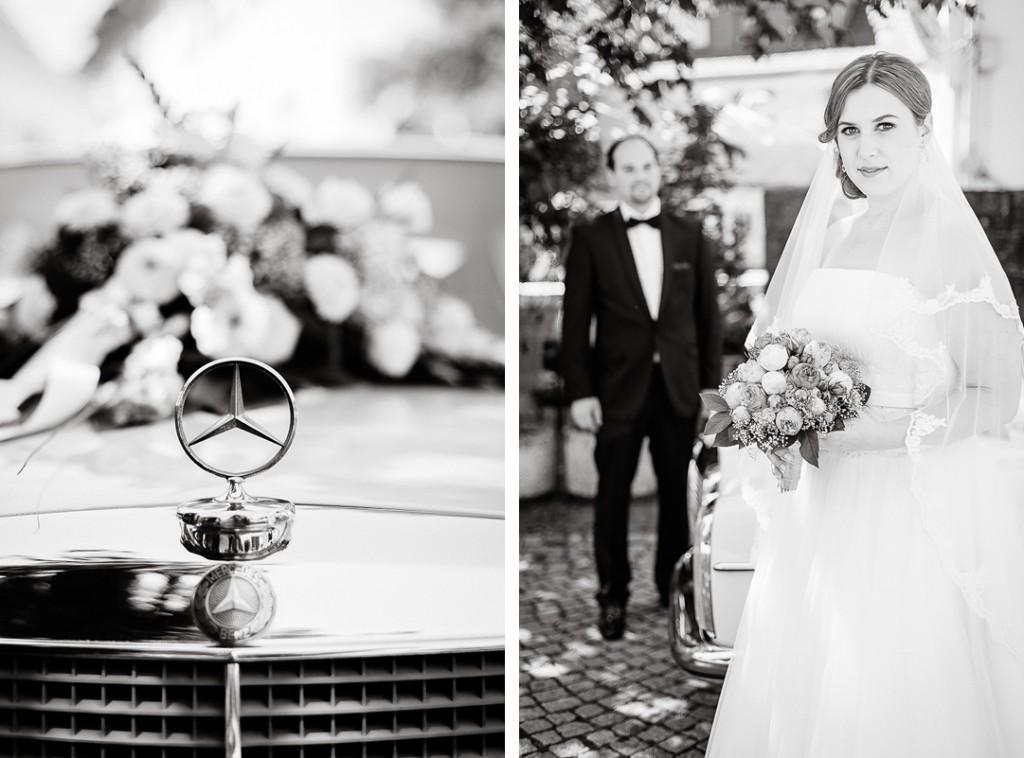 Hochzeitsfotograf Stuttgart Oliver Lichtblau Helen Sebastian 52