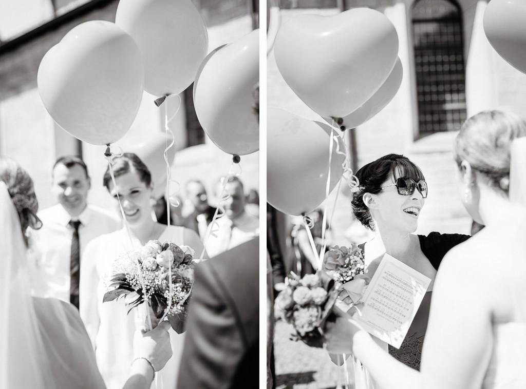 Hochzeitsfotograf Stuttgart Oliver Lichtblau Helen Sebastian 54