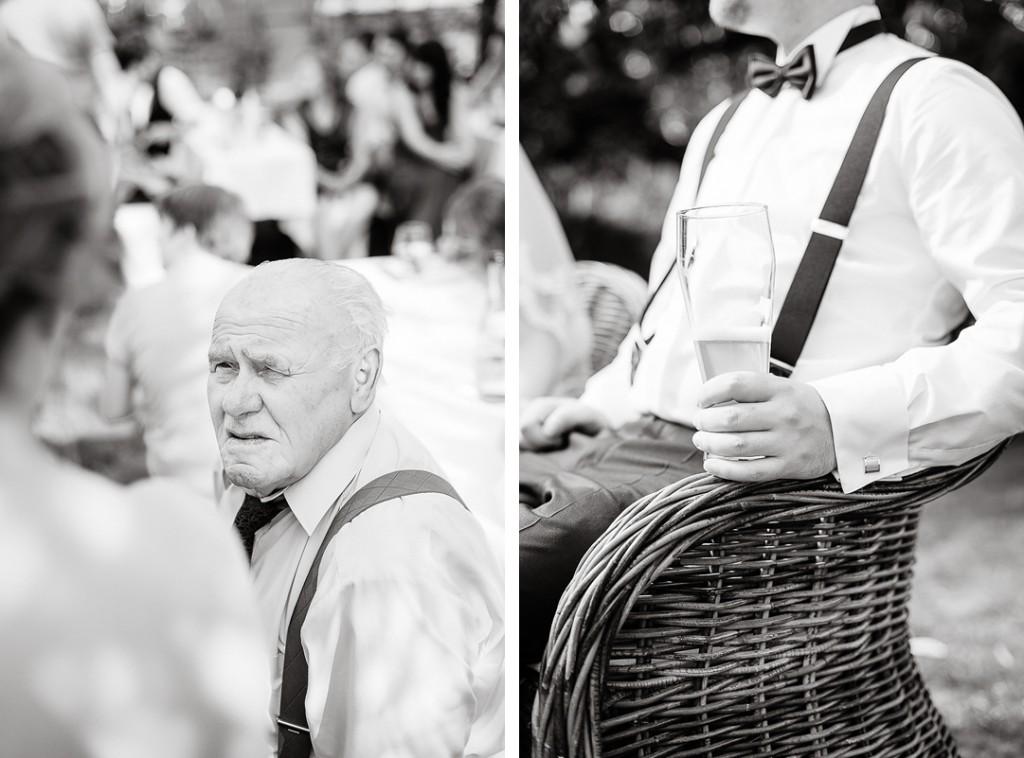 Hochzeitsfotograf Stuttgart Oliver Lichtblau Helen Sebastian 55