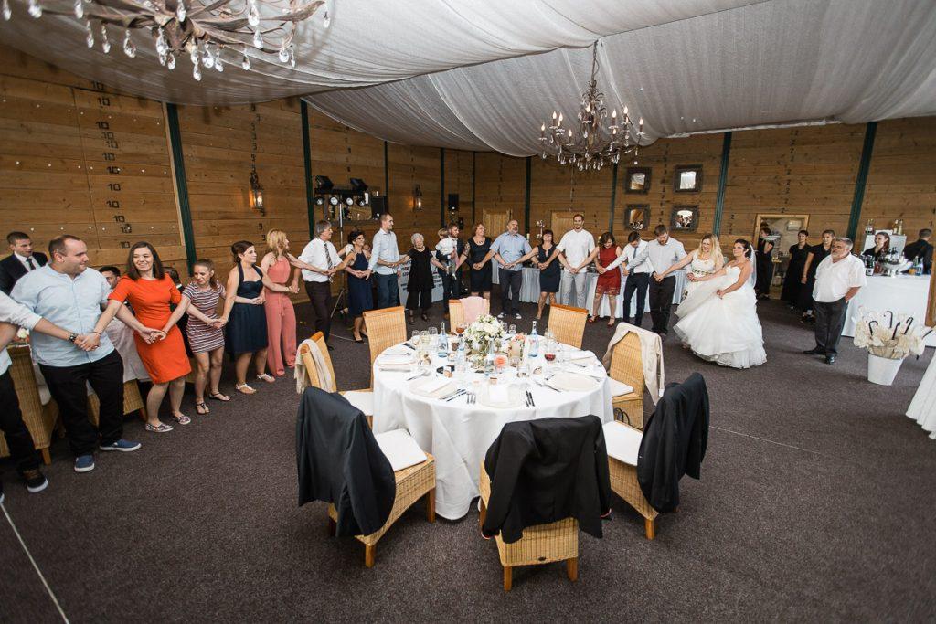 Hochzeitsfotograf Stuttgart Oliver Lichtblau Hochzeit Bauernmarkt Leutenecker Remseck 100