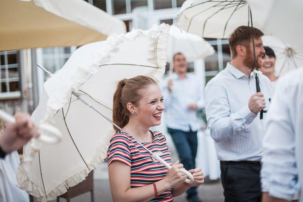Hochzeitsfotograf Stuttgart Oliver Lichtblau Hochzeit Bauernmarkt Leutenecker Remseck 108