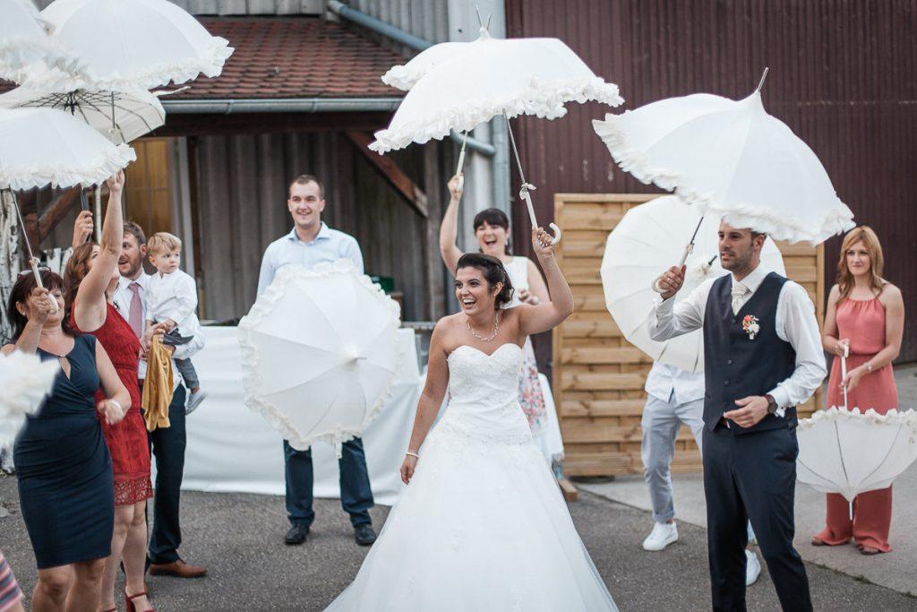 Hochzeitsfotograf Stuttgart Oliver Lichtblau Hochzeit Bauernmarkt Leutenecker Remseck 109