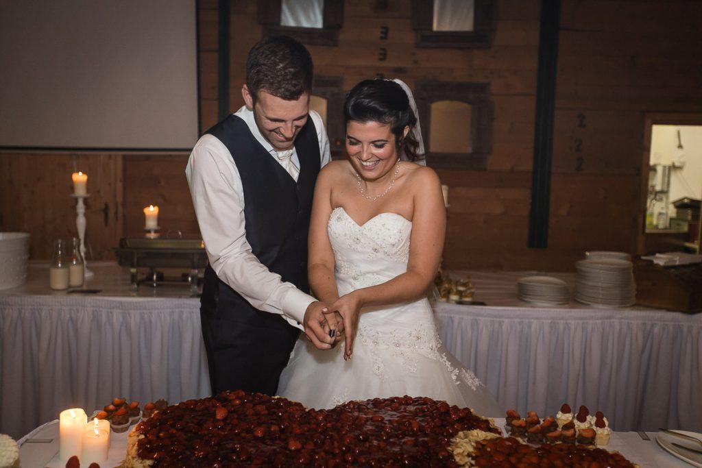 Hochzeitsfotograf Stuttgart Oliver Lichtblau Hochzeit Bauernmarkt Leutenecker Remseck 124