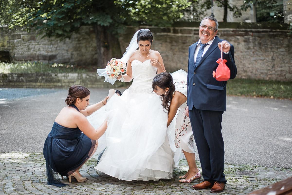 Hochzeitsfotograf Stuttgart Oliver Lichtblau Hochzeit Bauernmarkt Leutenecker Remseck 31