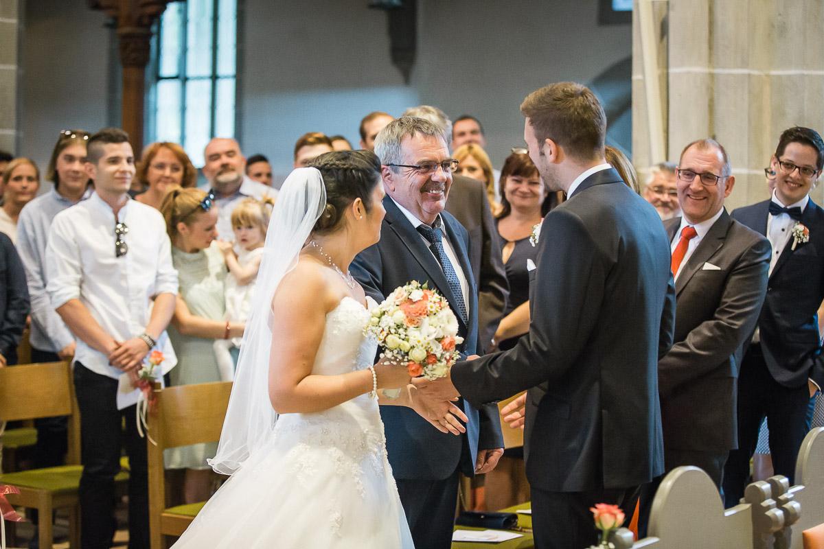 Hochzeitsfotograf Stuttgart Oliver Lichtblau Hochzeit Bauernmarkt Leutenecker Remseck 34