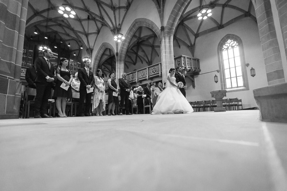 Hochzeitsfotograf Stuttgart Oliver Lichtblau Hochzeit Bauernmarkt Leutenecker Remseck 35