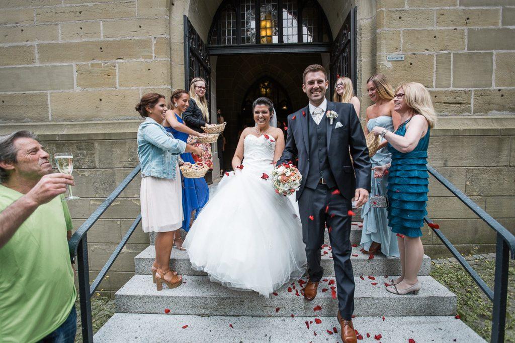 Hochzeitsfotograf Stuttgart Oliver Lichtblau Hochzeit Bauernmarkt Leutenecker Remseck 46