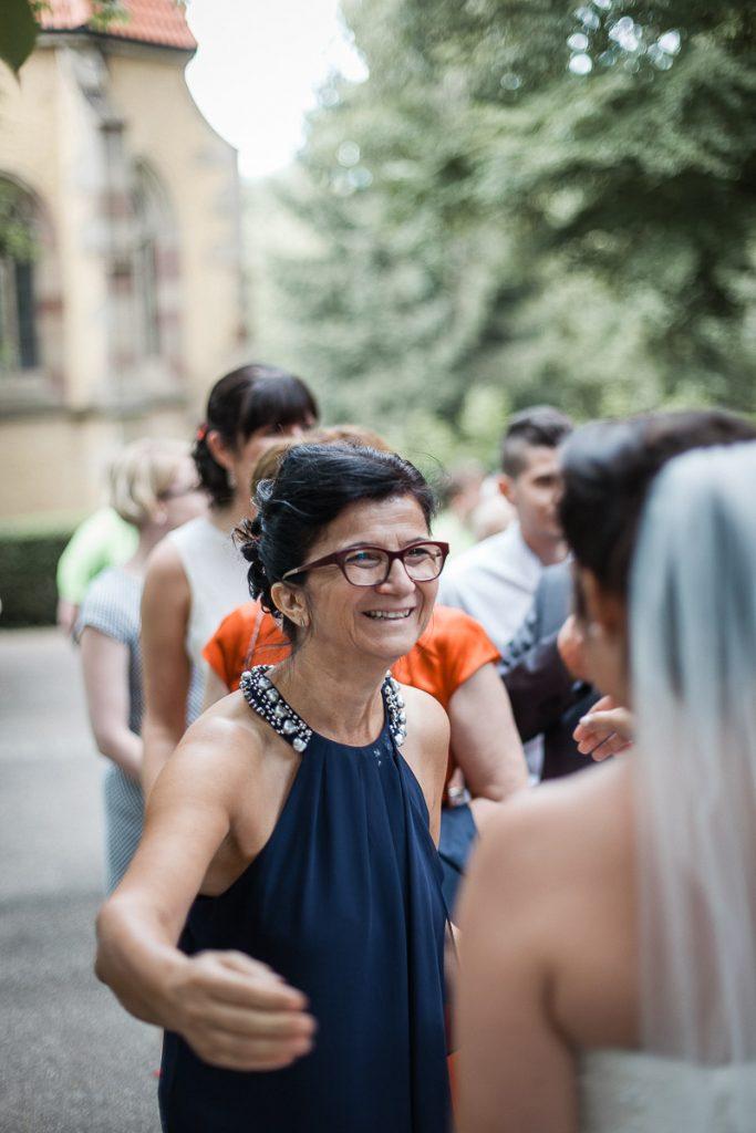 Hochzeitsfotograf Stuttgart Oliver Lichtblau Hochzeit Bauernmarkt Leutenecker Remseck 48