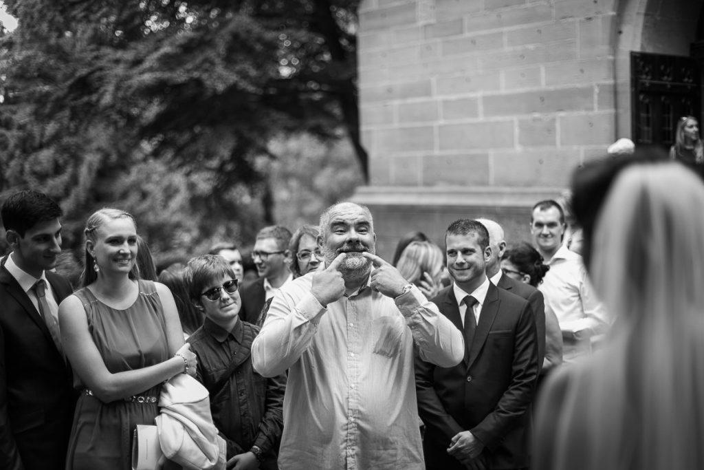 Hochzeitsfotograf Stuttgart Oliver Lichtblau Hochzeit Bauernmarkt Leutenecker Remseck 50