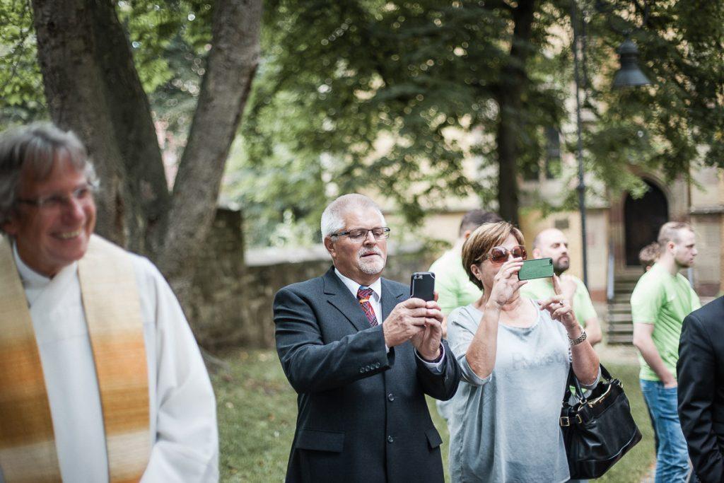 Hochzeitsfotograf Stuttgart Oliver Lichtblau Hochzeit Bauernmarkt Leutenecker Remseck 51