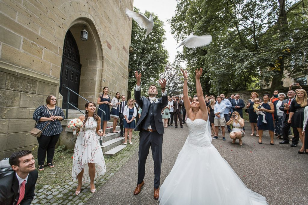 Hochzeitsfotograf Stuttgart Oliver Lichtblau Hochzeit Bauernmarkt Leutenecker Remseck 58