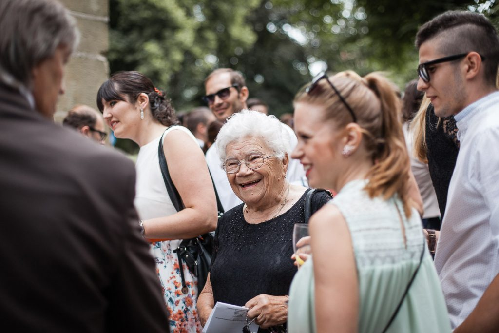 Hochzeitsfotograf Stuttgart Oliver Lichtblau Hochzeit Bauernmarkt Leutenecker Remseck 59