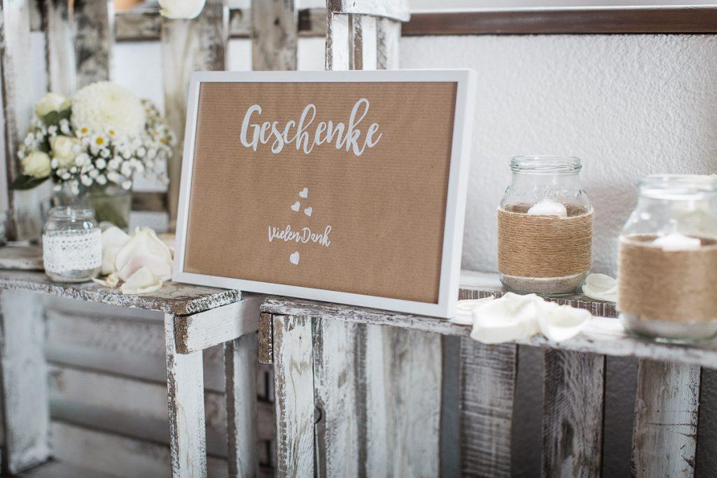 Hochzeitsfotograf Stuttgart Oliver Lichtblau Hochzeit Bauernmarkt Leutenecker Remseck 66