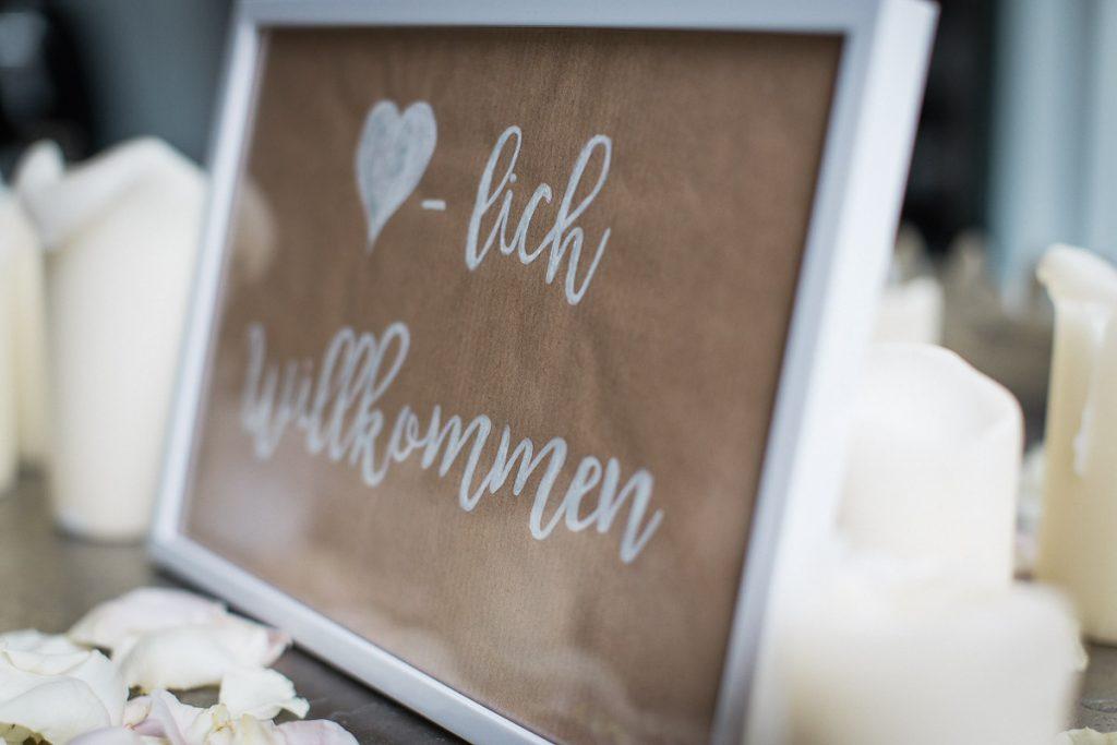 Hochzeitsfotograf Stuttgart Oliver Lichtblau Hochzeit Bauernmarkt Leutenecker Remseck 72