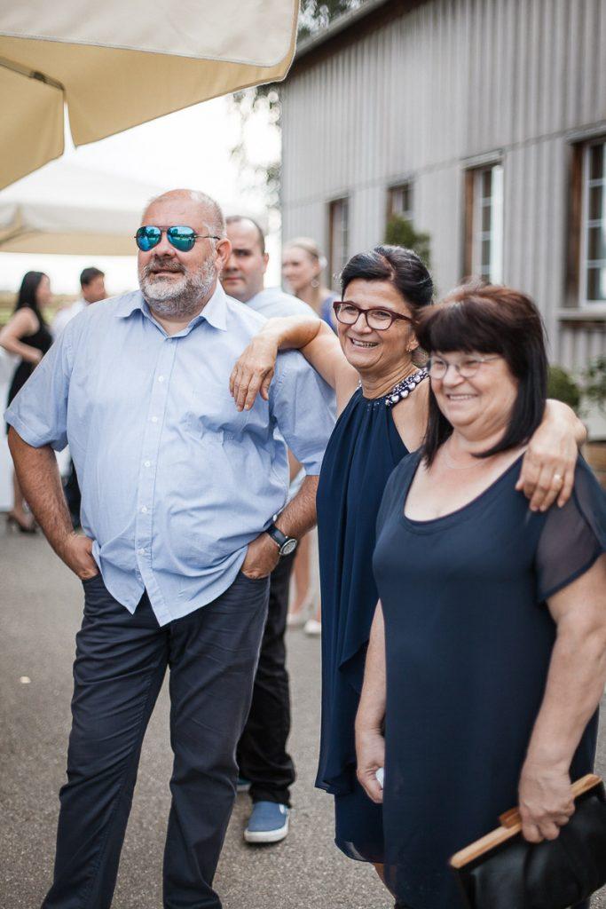 Hochzeitsfotograf Stuttgart Oliver Lichtblau Hochzeit Bauernmarkt Leutenecker Remseck 92