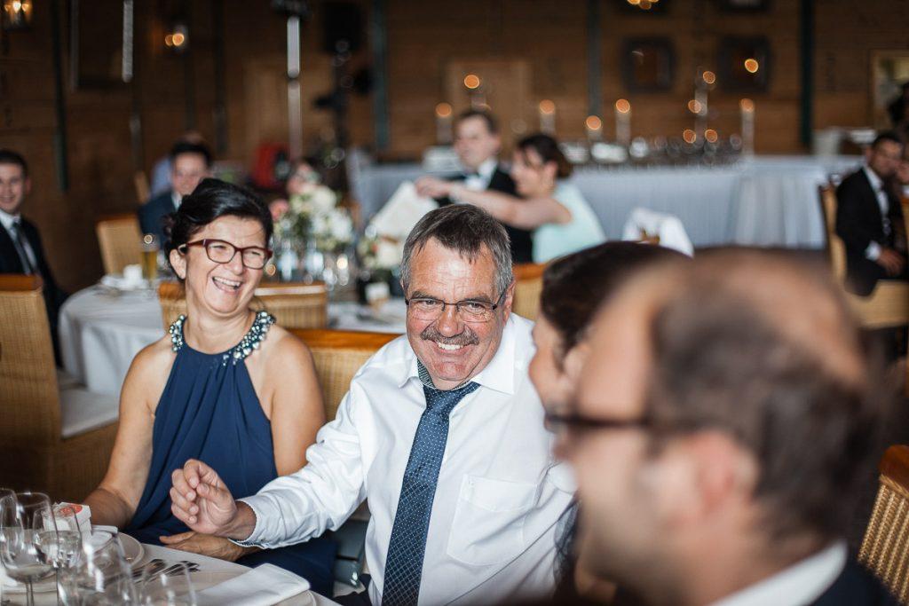Hochzeitsfotograf Stuttgart Oliver Lichtblau Hochzeit Bauernmarkt Leutenecker Remseck 97