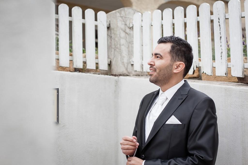 Hochzeitsfotograf Stuttgart Oliver Lichtblau Hochzeit Buddha Lounge 10