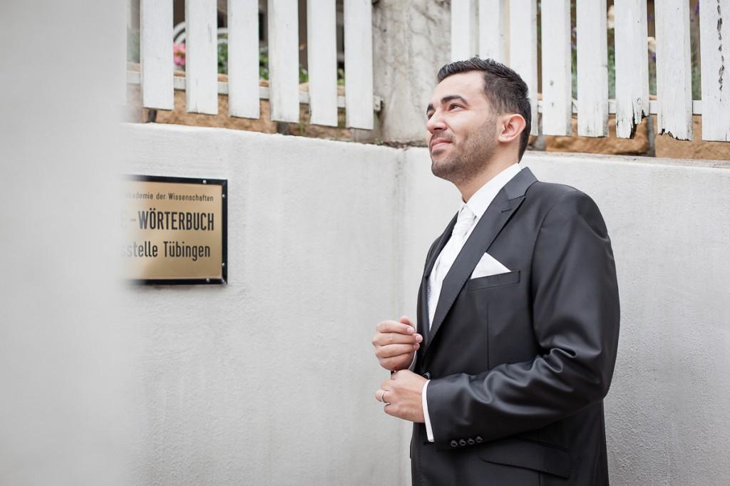 Hochzeitsfotograf Stuttgart Oliver Lichtblau Hochzeit Buddha Lounge 11