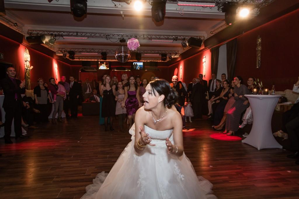 Hochzeitsfotograf Stuttgart Oliver Lichtblau Hochzeit Buddha Lounge 35