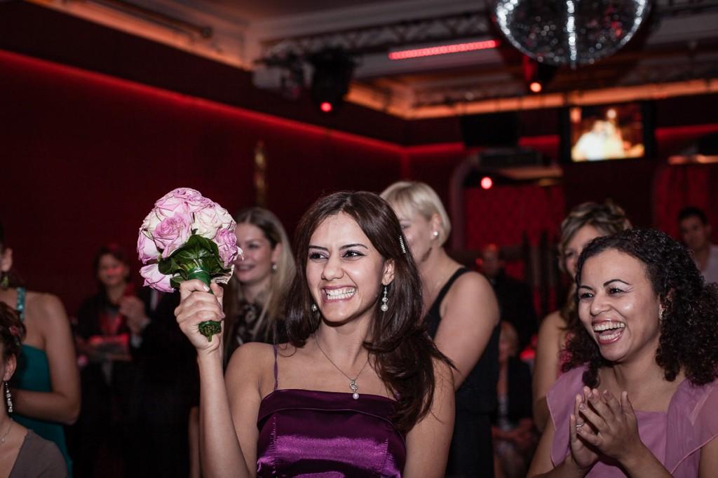 Hochzeitsfotograf Stuttgart Oliver Lichtblau Hochzeit Buddha Lounge 37