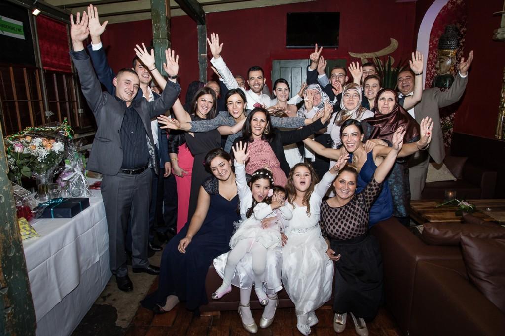 Hochzeitsfotograf Stuttgart Oliver Lichtblau Hochzeit Buddha Lounge 38