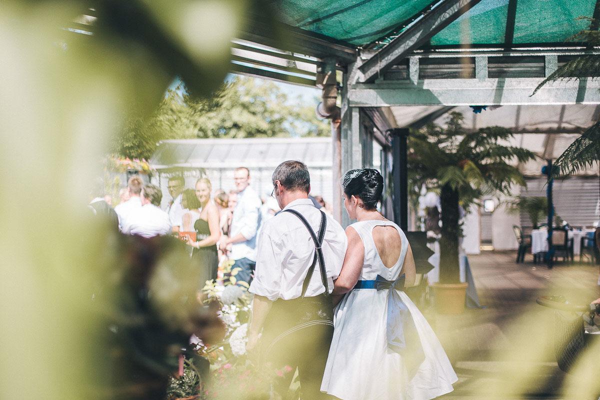 Hochzeitsfotograf Stuttgart Oliver Lichtblau Hochzeit Gaertnerei Kraushaar Unterensingen 1