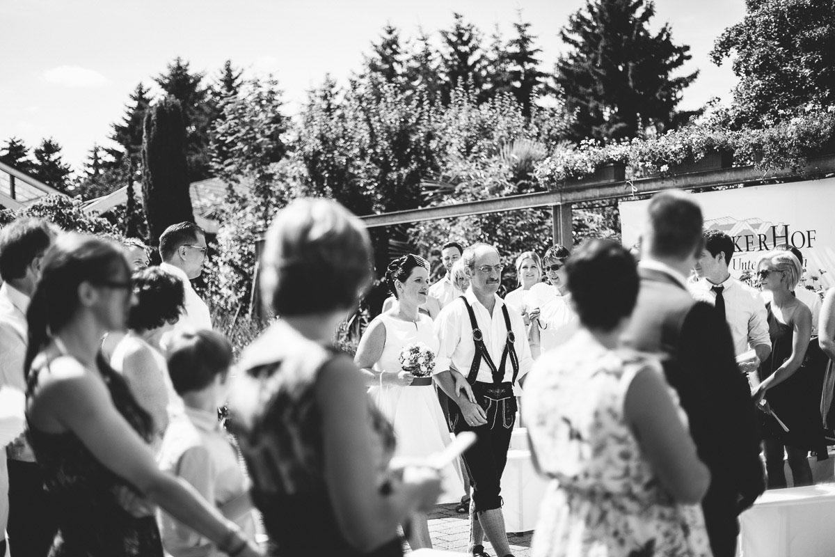 Hochzeitsfotograf Stuttgart Oliver Lichtblau Hochzeit Gaertnerei Kraushaar Unterensingen 10