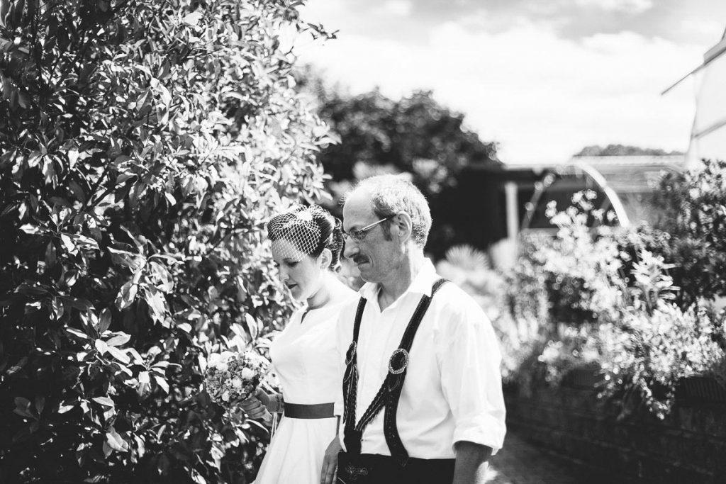 Hochzeitsfotograf Stuttgart Oliver Lichtblau Hochzeit Gaertnerei Kraushaar Unterensingen 12
