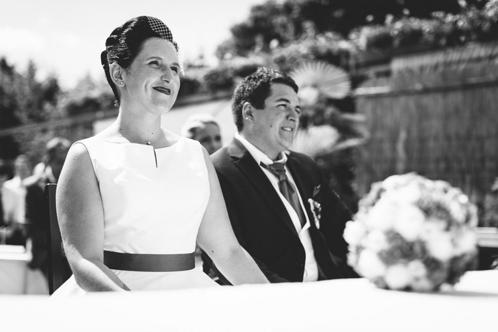 Hochzeitsfotograf Stuttgart Oliver Lichtblau Hochzeit Gaertnerei Kraushaar Unterensingen 18