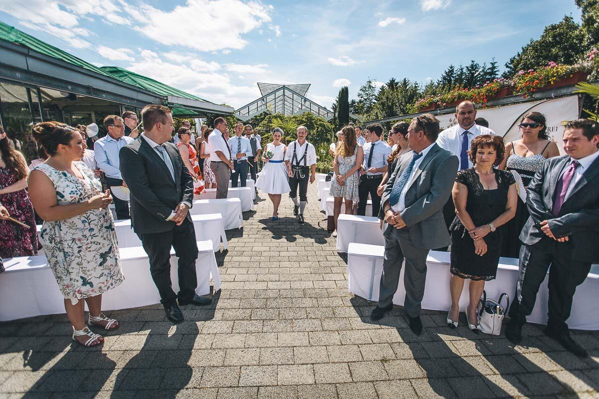 Hochzeitsfotograf Stuttgart Oliver Lichtblau Hochzeit Gaertnerei Kraushaar Unterensingen 2