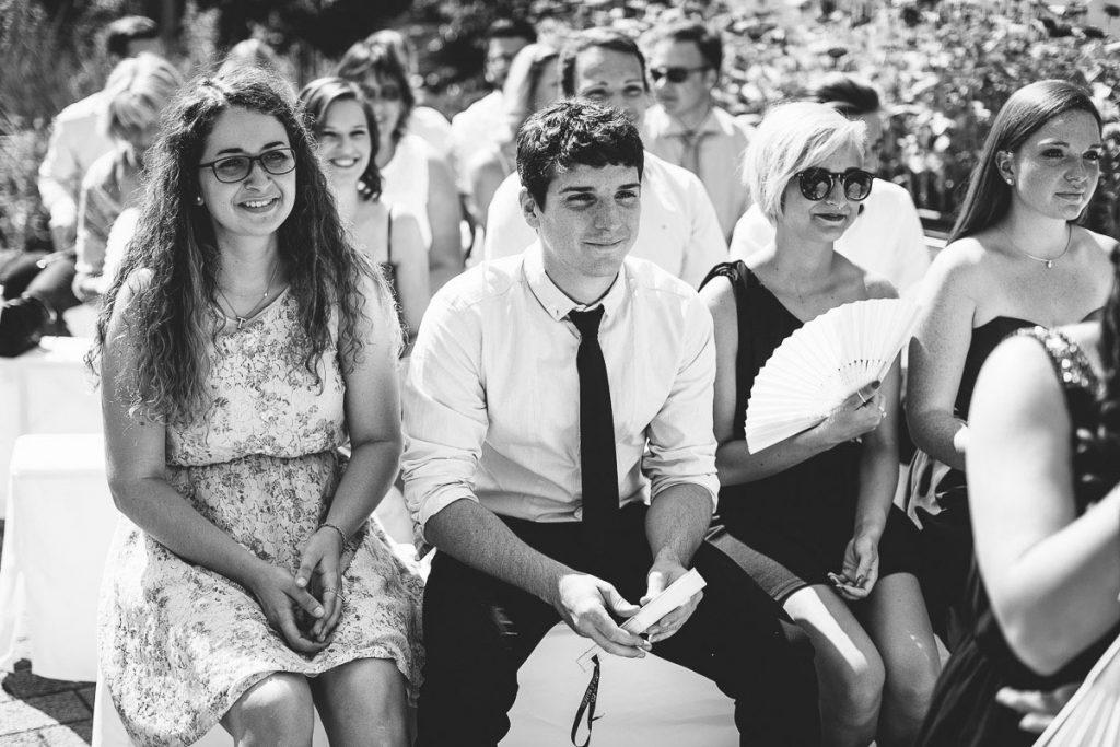 Hochzeitsfotograf Stuttgart Oliver Lichtblau Hochzeit Gaertnerei Kraushaar Unterensingen 20