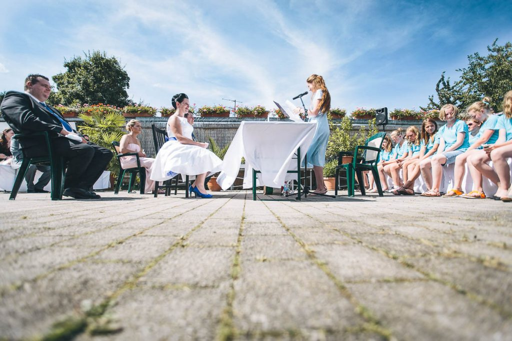 Hochzeitsfotograf Stuttgart Oliver Lichtblau Hochzeit Gaertnerei Kraushaar Unterensingen 23