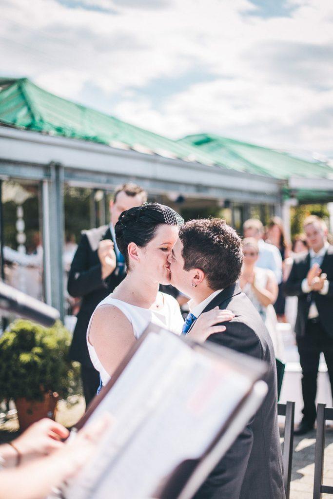 Hochzeitsfotograf Stuttgart Oliver Lichtblau Hochzeit Gaertnerei Kraushaar Unterensingen 26