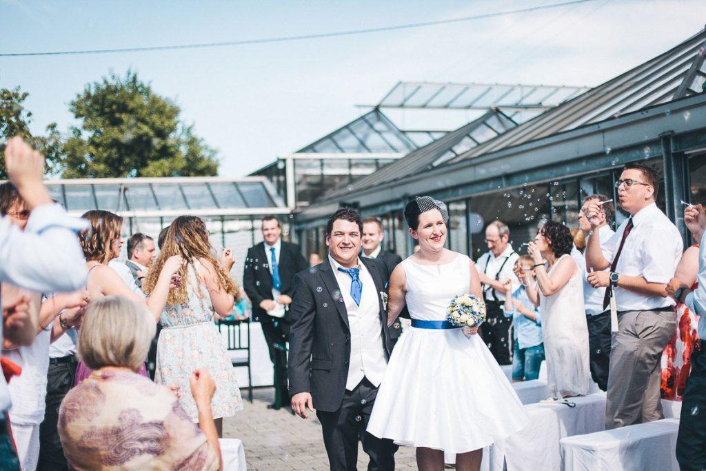 Hochzeitsfotograf Stuttgart Oliver Lichtblau Hochzeit Gaertnerei Kraushaar Unterensingen 27