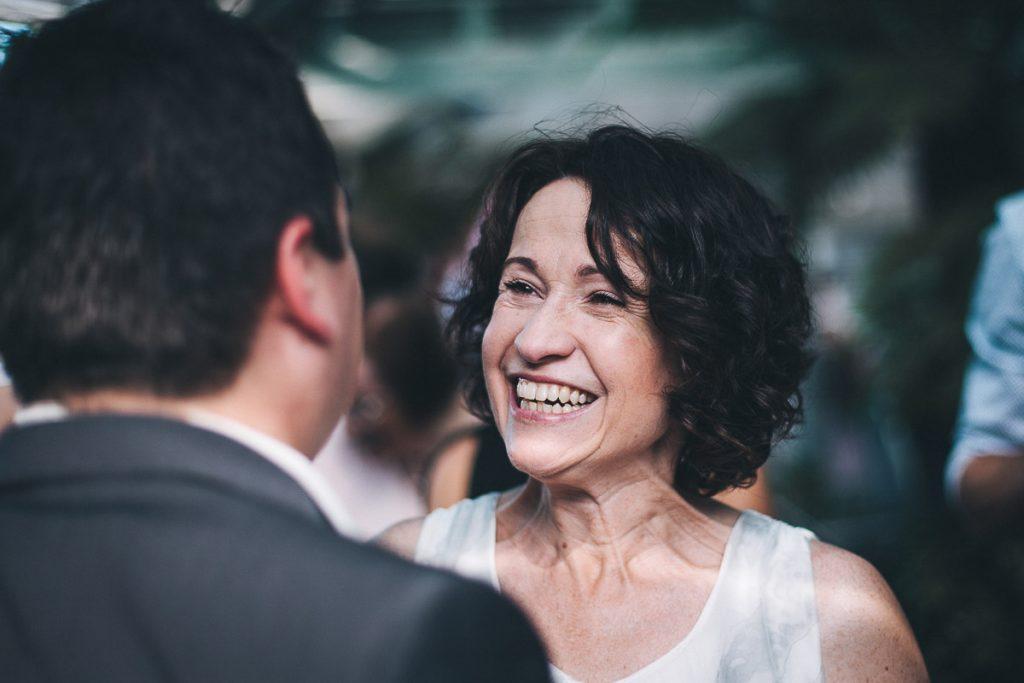 Hochzeitsfotograf Stuttgart Oliver Lichtblau Hochzeit Gaertnerei Kraushaar Unterensingen 28